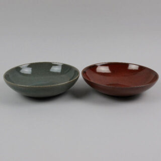 james and tilla waters stoneware bowls all 01