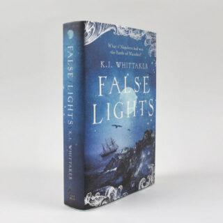 k j whittaker false lights 02