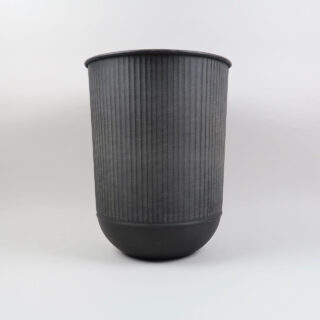 Kampar Metal Planter - Medium