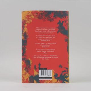 Wicked By Design- Katy Moran