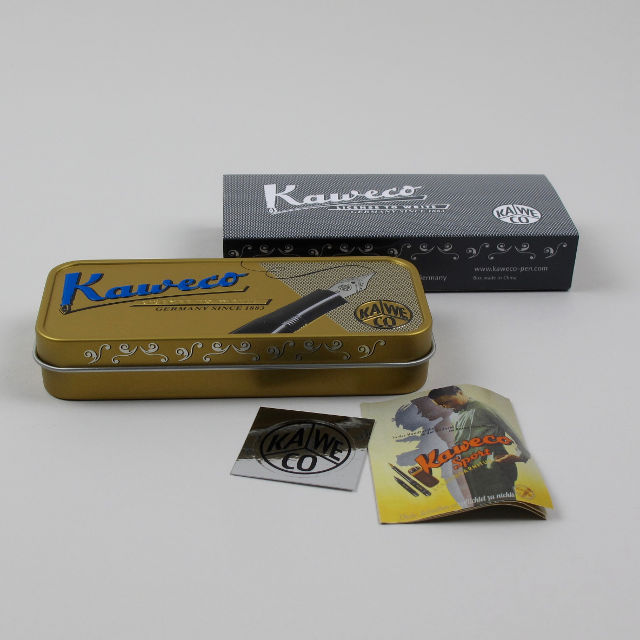 Kaweco Gift Box