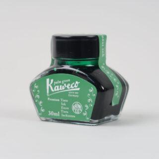 Kaweco Bottled Ink