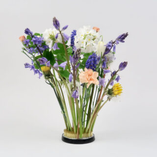 Kenzan - Cut Flower Supports