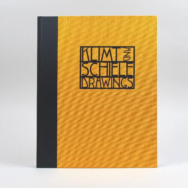 Klimt & Schiele Drawings