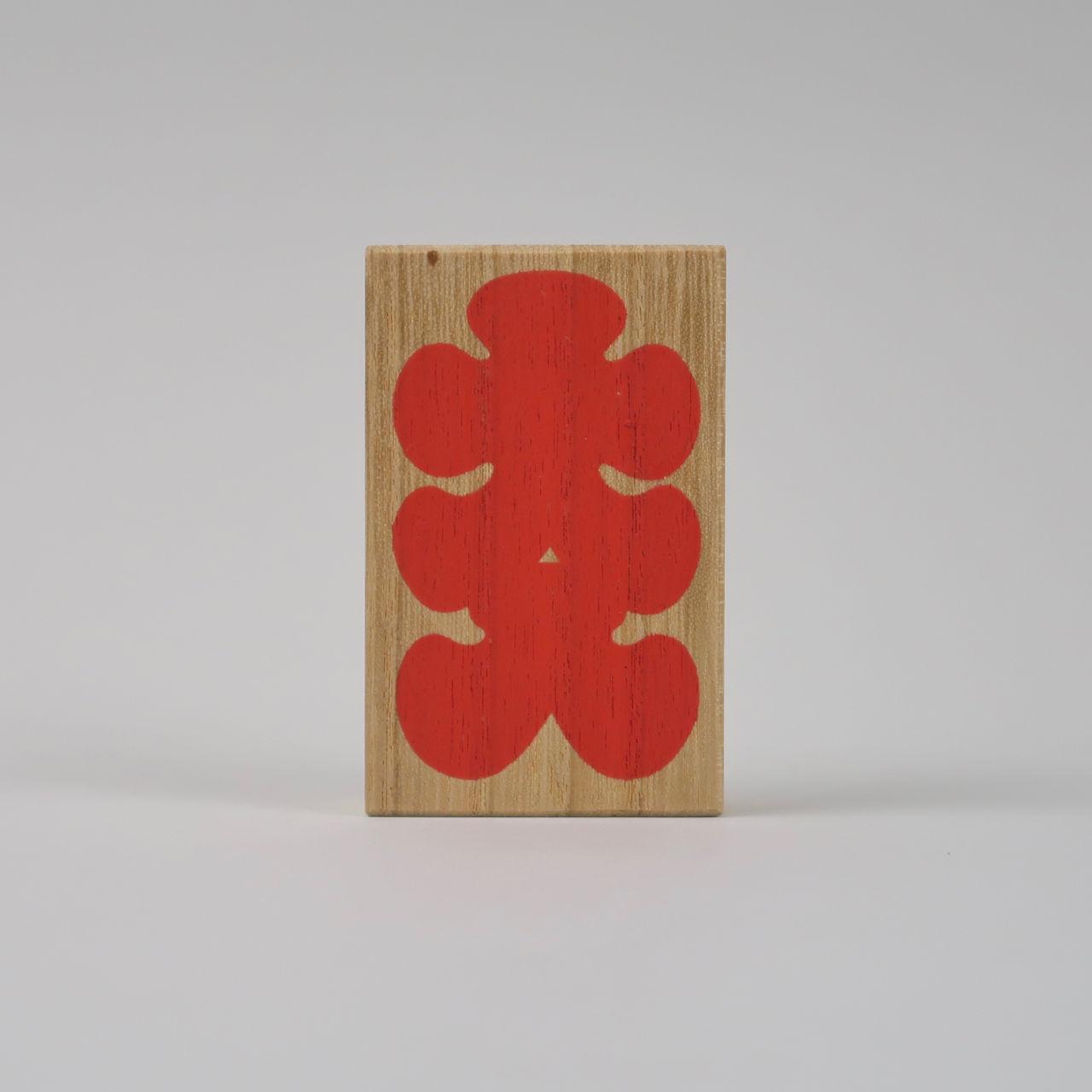 kotatsu toothpicks 01
