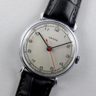 lanco-steel-chrome-vintage-wristwatch-circa-1955-wwlacs-v01