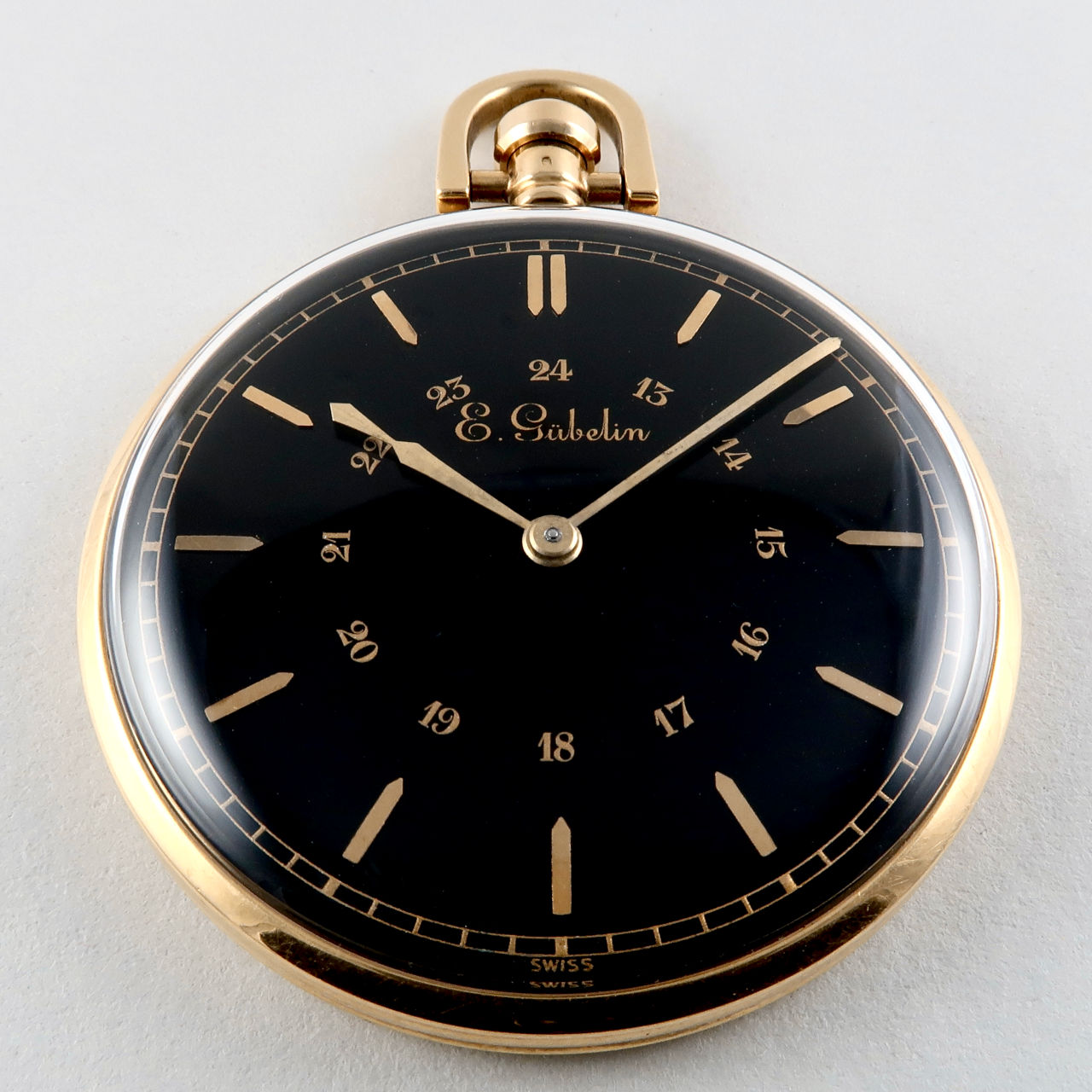 lecoultre-retailed-by-gubelin-circa-1935-18ct-gold-wygbd