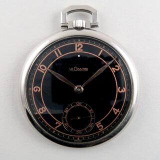 lecoultre-staybrite-steel-pocket-watch-circa-1934-wxlcpw
