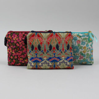 liberty small purses all 1701