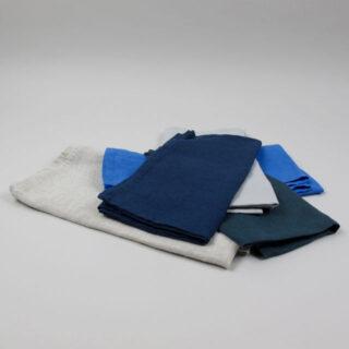 linen-napkin-all-02