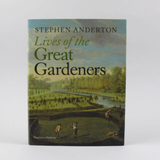 lives-of-the-great-gardeners-book-01