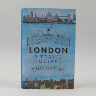 london-a-travel-guide-book-01