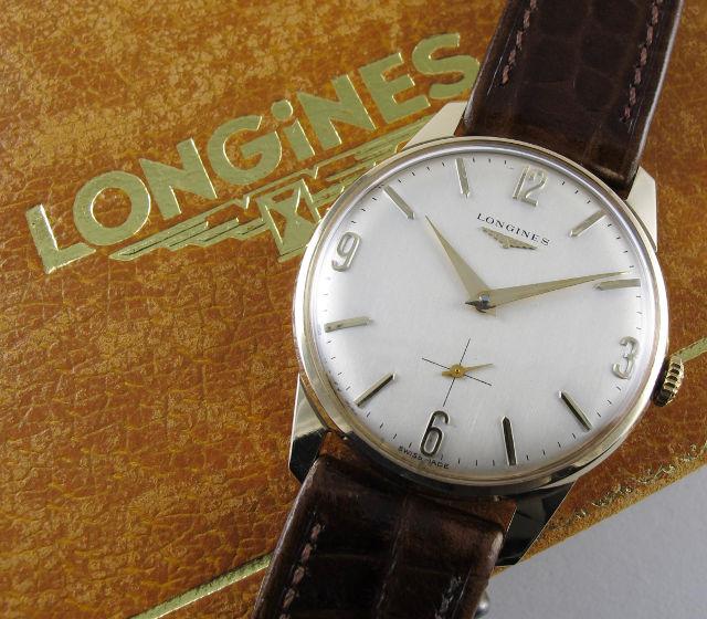 longines-gold-vintage-wristwatch-hallmarked-1964-wwlgab-blog