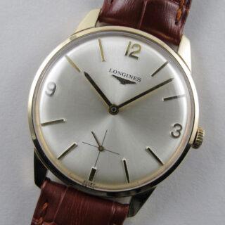 longines-gold-vintage-wristwatch-hallmarked-1973-wwlgwm3-v01