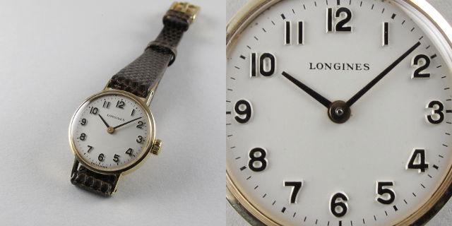 longines-gold-vintage-wristwatch-hallmarked-1975-wwlgwl-blog