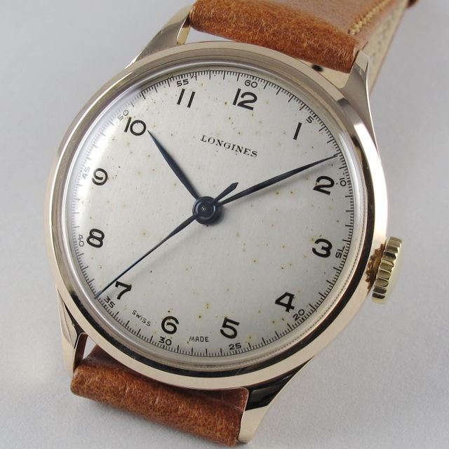 longines-ref-5185-pink-gold-vintage-wristwatch-circa-1948-wwlgabs blog 1