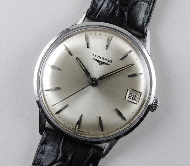 longines-ref-7630-1-steel-vintage-wristwatch-circa-1966-wwlsmw1-blog