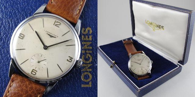 longines-ref-8888-steel-vintage-wristwatch-circa-1960-wwlswb-blog