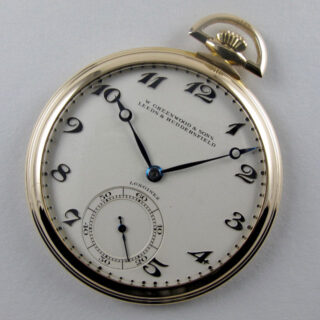 longines-retailed-by-g-greenwood-sons-leeds-huddersfield-yellow-gold-vintage-pocket-watch-hallmarked-1939-wwlgpw-v01