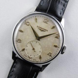 longines-steel-vintage-wristwatch-circa-1955-wwlsmw3-v01