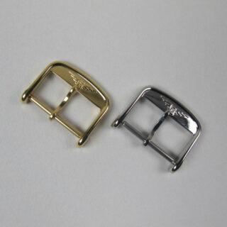 longines-wristwatch-strap-buckles-v11
