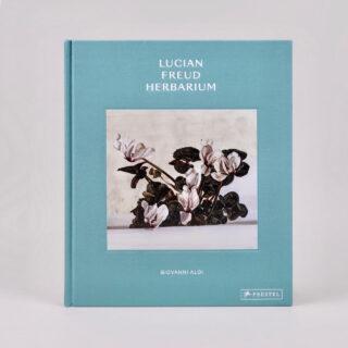Lucian Freud Herbarium