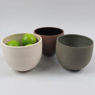 luke-eastop-crucible-form-bowl-luke-eastop-v01
