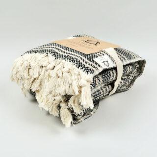 Hilmi Blanket