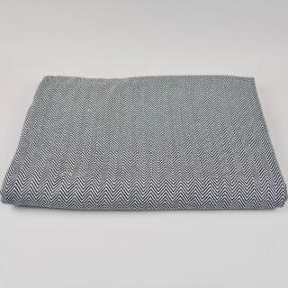Black Ferah Blanket