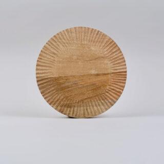 Soria Chopping Board - Small
