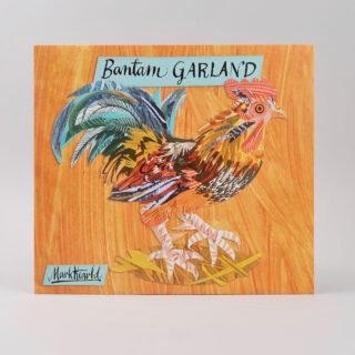 Bantam Garland by Mark Hearld