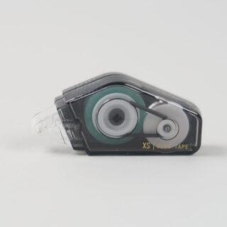 Midori XS Glue Tape