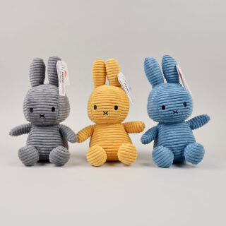 miffy corduroy medium blue yellow grey 02