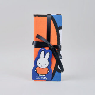 Miffy Tea Towel