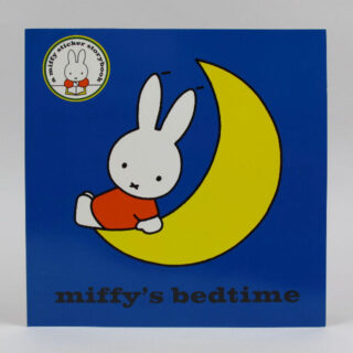 miffys bedtime book 01