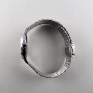 Milanese fine mesh watch bracelets