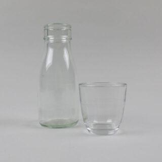 milkbottlecarafe1