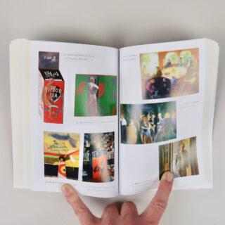 Modernists & Mavericks - Martin Gayford