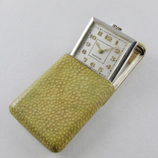 moise-dreyfuss-sterling-silver-and-shagreen-vintage-purse-watch-hallmarked-1934-wwsmpw-v01