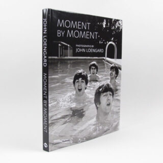 moment-to-moment-book-02