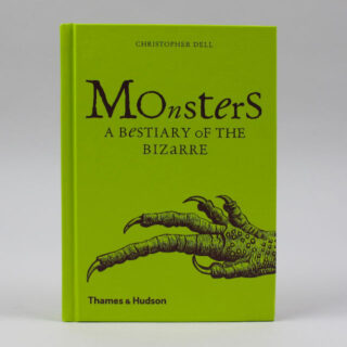 monsters-a-bestiary-of-the-bizarre-01