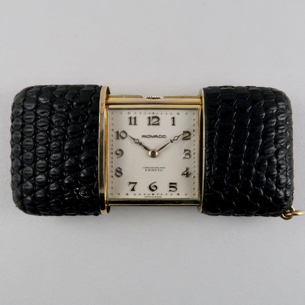 movado-ermeto-chronometre-silver-gilt-and-leather-circa-1930-wymel-v01