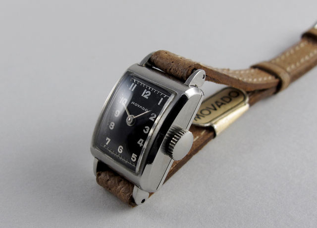 movado-ref-14177-steel-ladys-vintage-wristwatch-circa-1940-wwmlsb-blog