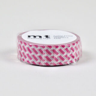 MT tape, made in Japan