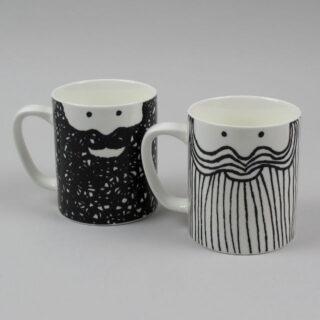 mug mugs 02 05