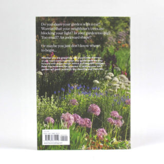 My Garden is a Car Park and other Design Dilemmas - Kendra Wilson