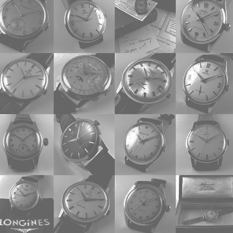 nav_sold_watches