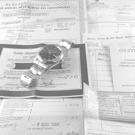nav_vintage_watches