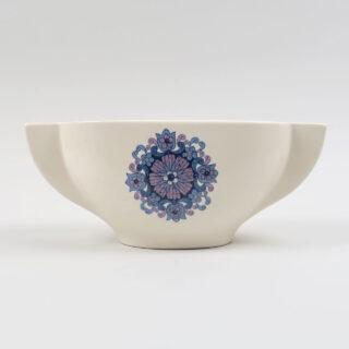 New Devon Pottery Vase