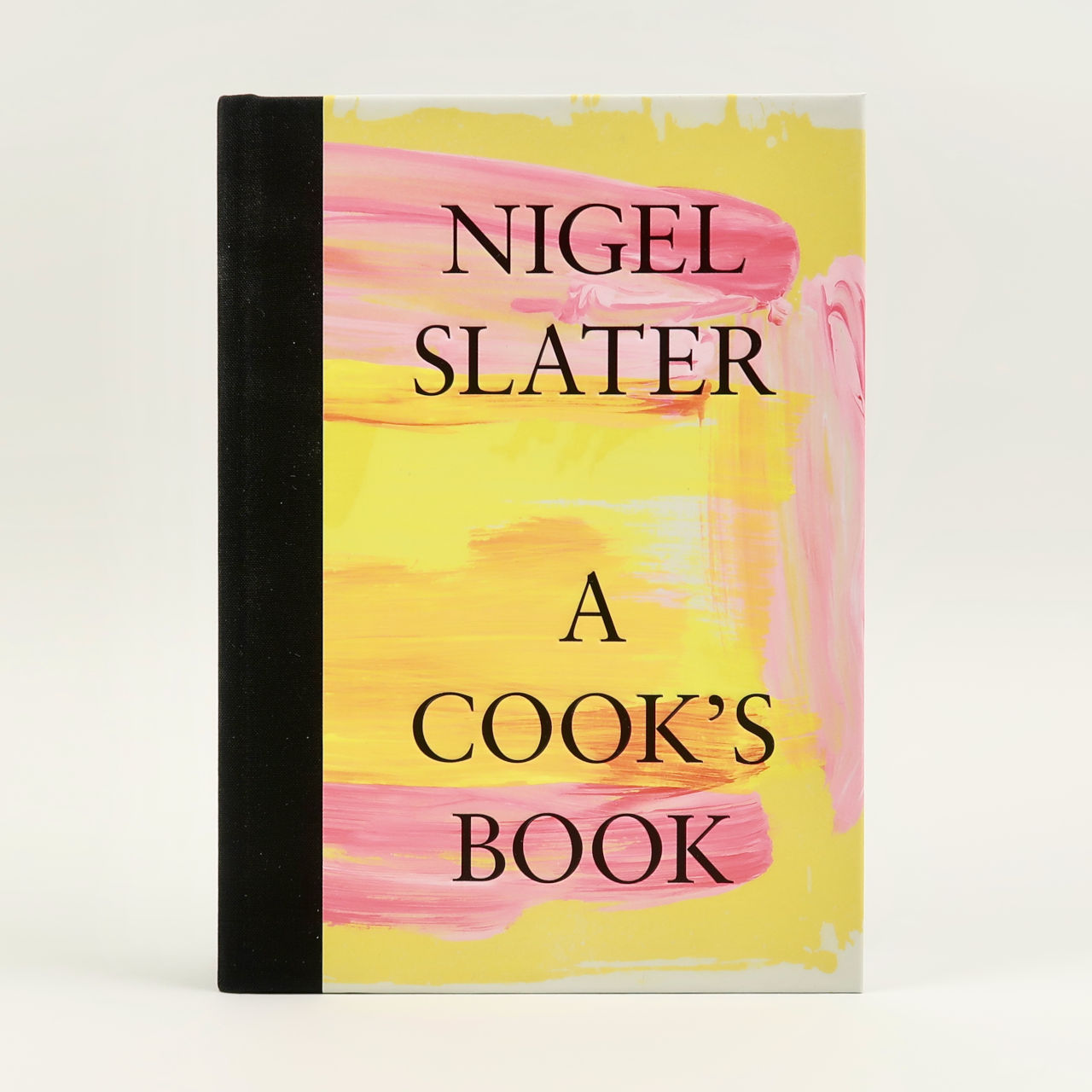 nigel slater a cooks book